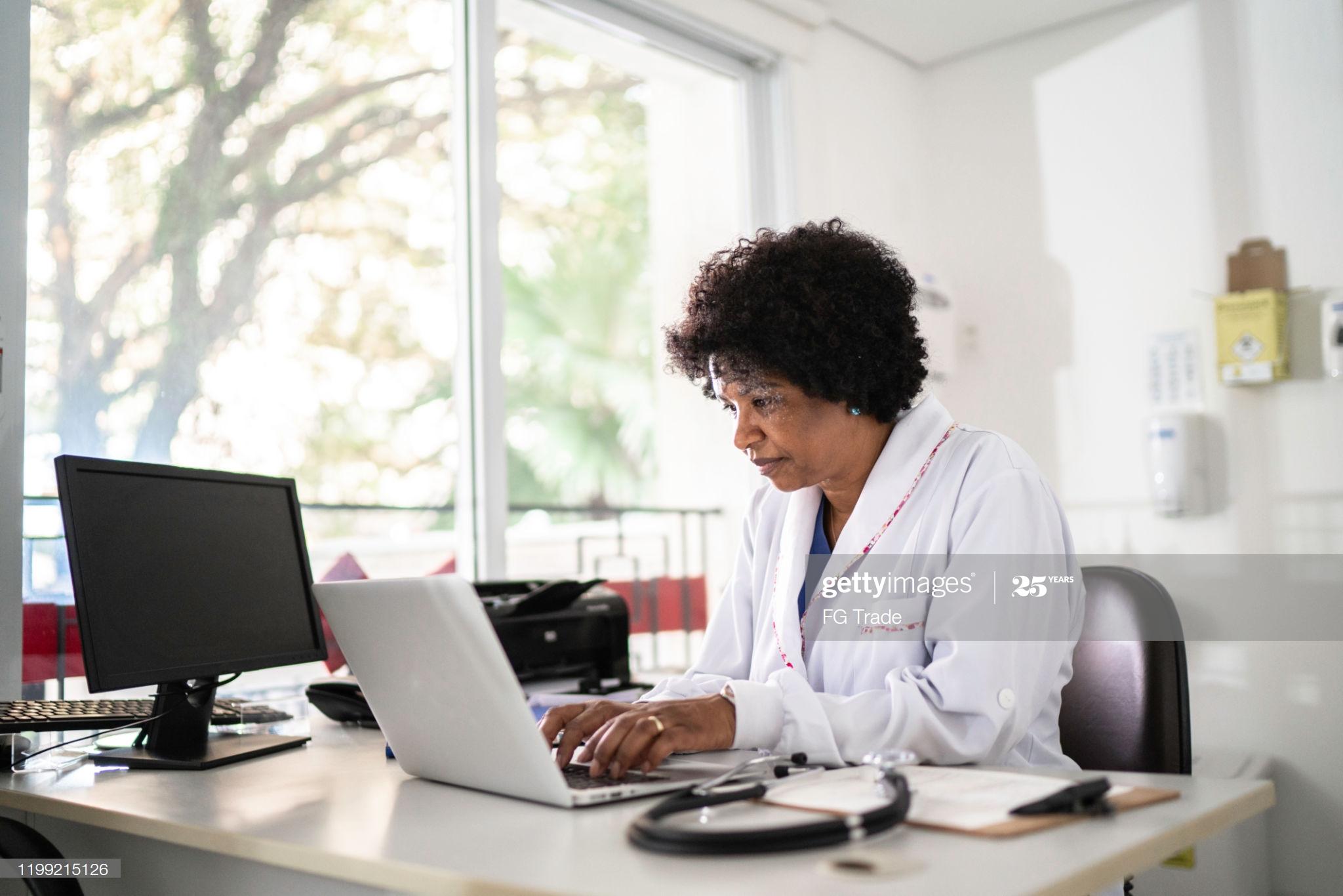 Leading Provider of Telemedicine Platforms
