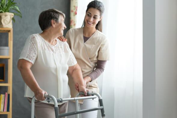 hosptial-manage-bill