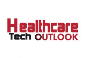 Health Care Tech Outlook logo